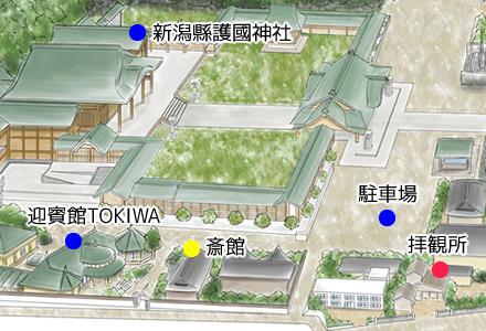 img-map_20
