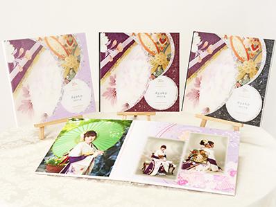デザインアルバム -桜-